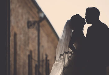 Donato & Antonella | Wedding Videography