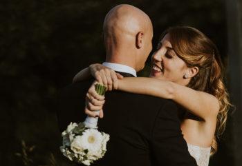 Daniele & Federica | Wedding Film