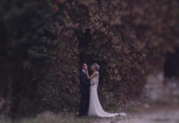 FARAONE |  EMOTIONAL WEDDING FILM