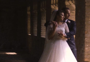 PASSION |  EMOTIONAL WEDDING FILM