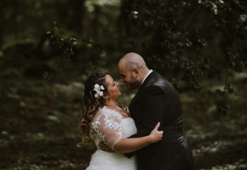 Oscar & Carla | Wedding Videography