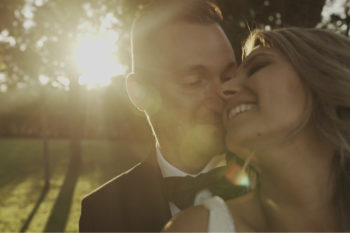 Samantha & Francesco | Destination Wedding in Italy